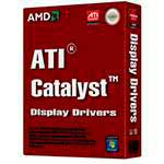 AMD Catalyst Preview 8.01 для Windows 8