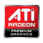 скачать драйвер Ati Radeon Premium Graphics img-1