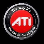 Сборка ATI Catalyst 9.6 для Windows
