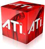 ATI Catalyst Display 9.4 для Windows 7 32 bit