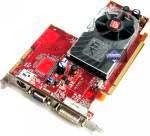 ATI Radeon HD 2400