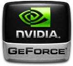 NVIDIA GeForce v.353.62