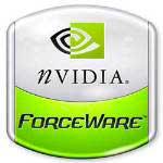 NVIDIA Forceware 344.75 WHQL Drivers