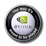 NVIDIA Forceware 301.42 WHQL