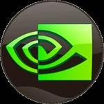 NVIDIA Forceware 196.21