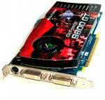 nvidia geforce 9800 gt драйвера скачать бесплатно