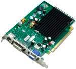 NVIDIA GeForce 7300