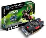 драйвер для Nvidia Geforce Gt 440 скачать - фото 6