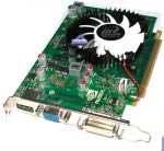 Скачать Драйвер Для Видеокарты Nvidia Geforce 210 Для Windows Xp 32bit - фото 11