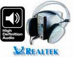 High Definition Audio 2.73