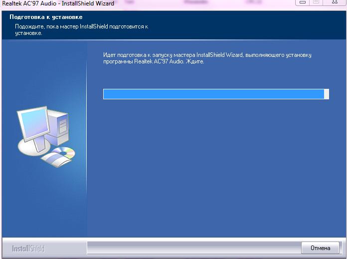 Asus A3Fc Realtek ALC660 Driver Windows XP