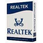 Realtek High Definition Audio ALC861VD