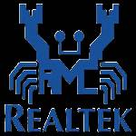 Realtek High Definition Audio ALC861VC
