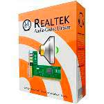 Realtek High Definition Audio ALC892