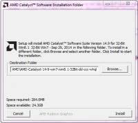 Amd Radeon HD 6450 драйвер