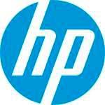 Универсальный драйвер печати для принтеров HP 8.0