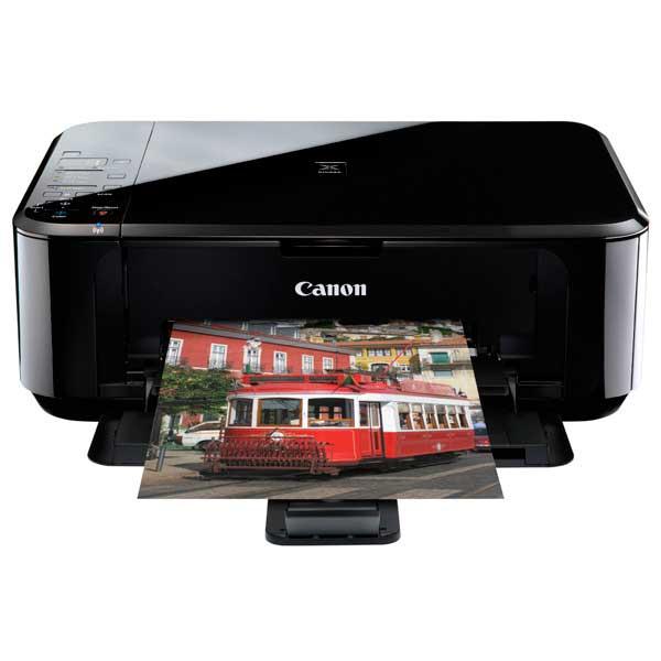 скачать драйвер для принтера canon mg3140