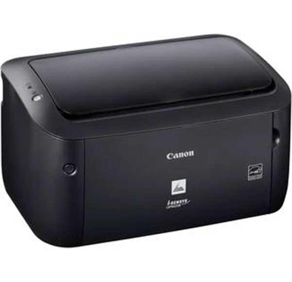 скачать драйвер принтера Canon F151300 - фото 11