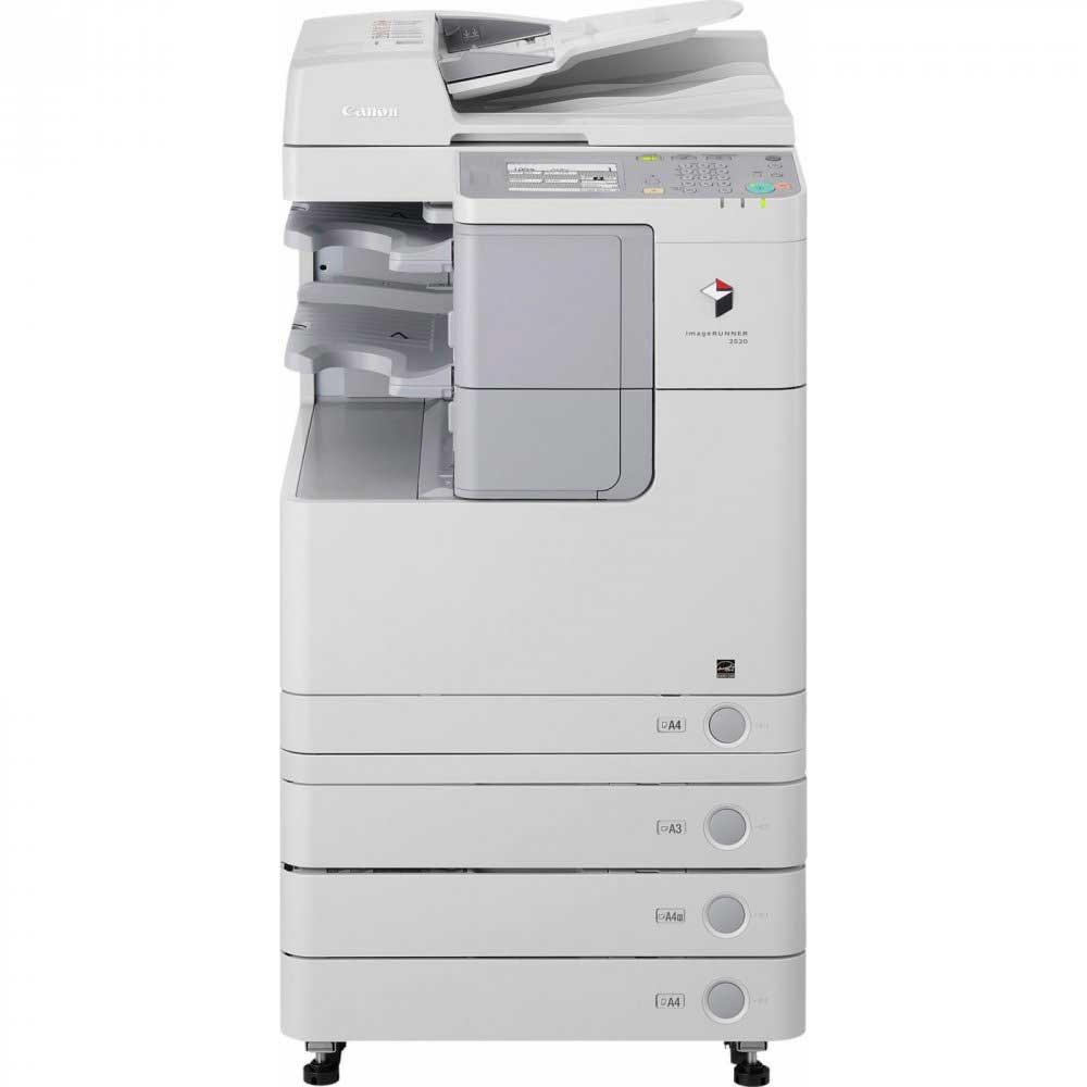 Canon imageRUNNER IR 2520
