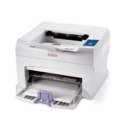 бесплатно скачать драйвер для принтера Phaser 3100mfp - фото 8