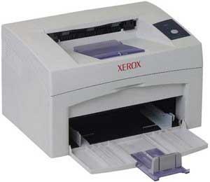 скачать бесплатно драйвер на принтер Phaser 3122 Xerox - фото 11