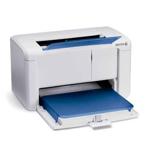 скачать драйвер на принтер xerox phaser 3010