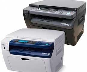 Скачать драйвера для принтера workcentre 3045.