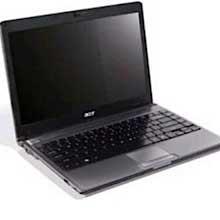 Acer Aspire 5515 - драйвер видеокарты