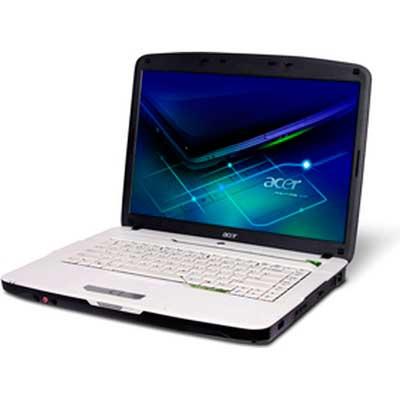 Acer Aspire 5315 - драйвер видеокарты