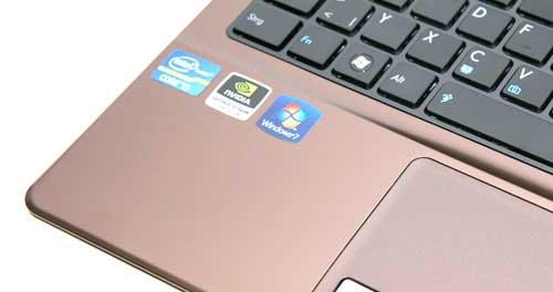 Драйвера на Веб камеру на ноутбук Asus