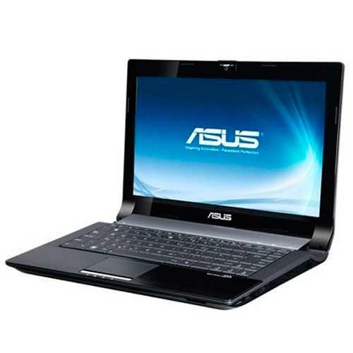ASUS N53SM Realtek LAN Driver