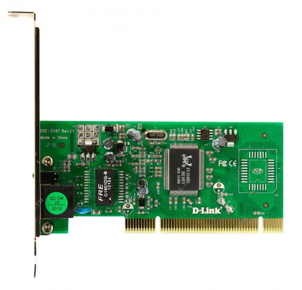 Драйвера для сетевой платы dfe 520tx