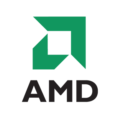 AMD Athlon 64 / Sempron / Turion 64 / Opteron Processor