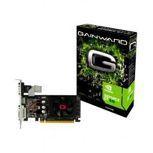 NVIDIA GeForce 610M