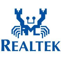 REALTEK RTL8139 / 810x