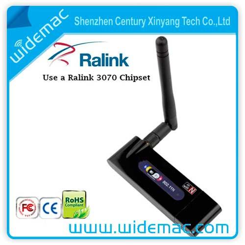Ralink 802.11