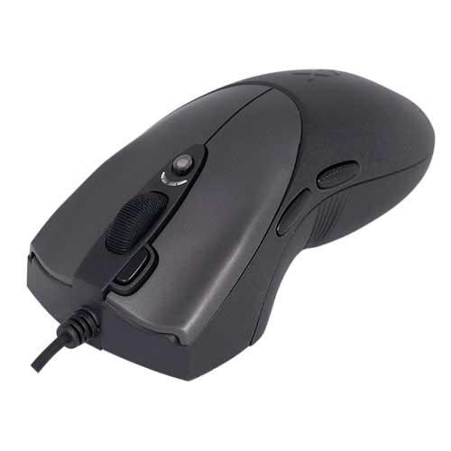 A4Tech XL-730K X-730K X-738K Mouse