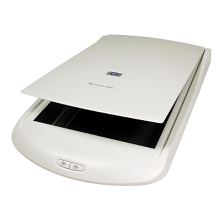 Free Download Driver Printer Hp Laserjet P1120