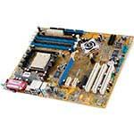 Asus A8N-E BIOS
