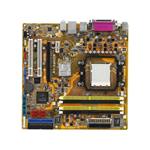 Asus M2NPV-VM BIOS