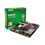 Asus M3A78 BIOS