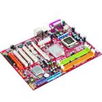 MSI 945P Neo2-F