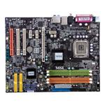 MSI 945P Neo