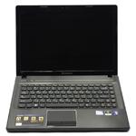 BIOS для Lenovo G480/G580