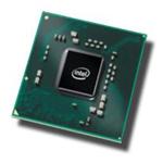 Intel Chipset 10.0.27