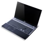 BIOS - UEFI для Acer Aspire V3-571G