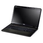 BIOS для Dell Inspiron N5110