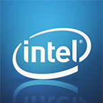 Intel Management Engine Interface for Intel