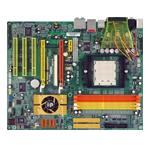 Epox Magic Flash BIOS