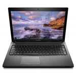 BIOS Update для Lenovo G400 / G500